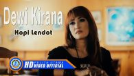 Permalink to Dewi Kirana – Kopi Lendot