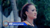 Permalink to Dewi Kirana – Lanange Jagat