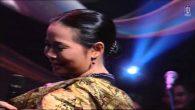 Permalink to Dewi Yull – Kharisma Cinta