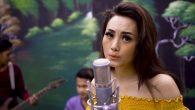 Permalink to Dewi Zega Bintang Pantura – Hang Sing Sun Karepno