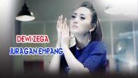 Permalink to Dewi Zega Bintang Pantura – Juragan Empang