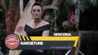 Permalink to Dewi Zega Bintang Pantura – Kari Getune