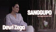 Permalink to Dewi Zega Bintang Pantura – Sanggupo