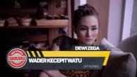 Permalink to Dewi Zega Bintang Pantura – Wader Kecepit Watu