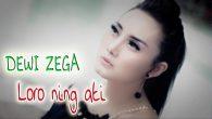 Permalink to Dewi Zega – Loro Ning Ati
