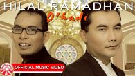 Permalink to D'hadi – Hilal Ramadhan