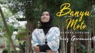 Permalink to Dhevy Geranium – Banyu Moto