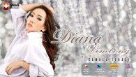 Permalink to Diana Limbong  – Sambel Terasi