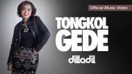 Permalink to Dilladil – Tongkol Gede (ToGe)