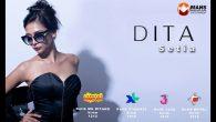 Permalink to Dita – Setia