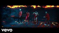 Permalink to DJ Snake – Taki Taki ft. Selena Gomez, Ozuna, Cardi B