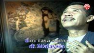 Permalink to D'LLoyd – Semalam Di Malaysia