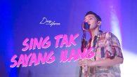 Permalink to Dory Harsa – Sing Tak Sayang Ilang