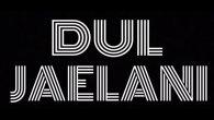 Permalink to Dul Jaelani – Aku Cinta Kau Dan Dia