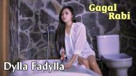 Permalink to Dylla Fadylla – Gagal Rabi