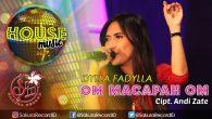 Permalink to Dylla Fadylla – Om Macapah Om (House Musik)