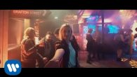 Permalink to Ed Sheeran – Galway Girl