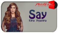 Permalink to Eira Syazira – Say