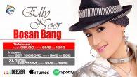 Permalink to Elly Noor – Bosan Bang