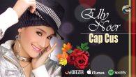 Permalink to Elly Noor – Cap Cup