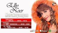 Permalink to Elly Noor – Marakayangan