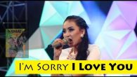 Permalink to Elsa Safira – I'm Sorry I Love You
