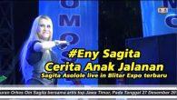 Permalink to Eny Sagita – Cerita Anak Jalanan