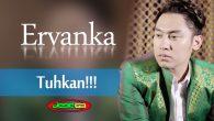 Permalink to Ervanka – Tuhkan! karya Dorce Gamalama