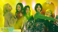 Permalink to EXID – I LOVE YOU