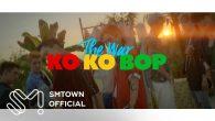 Permalink to EXO – Ko Ko Bop
