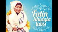 Permalink to Fatin – Goodbye