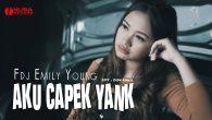 Permalink to FDJ Emily Young – Aku Capek Yang