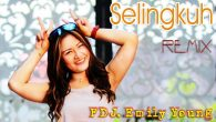 Permalink to FDJ. Emily Young – Selingkuh