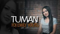 Permalink to FDJ Emily Young – Tuman
