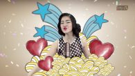 Permalink to Felicya Angellista – Jatuh Cinta Lagi