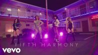 Permalink to Fifth Harmony – Down