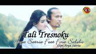 Permalink to Fira Saleho – Cintaku Satu (Feat. Arya Satria)