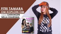 Permalink to Fitri Carlina – Om Koploin Om (Feat. One Nada)
