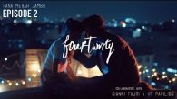 Permalink to Fourtwnty – Fana Merah Jambu