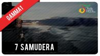 Permalink to Gamma1 – 7 Samudra