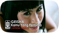 Permalink to Geisha – Kamu Yang Pertama