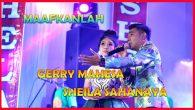 Permalink to Gerry Mahesa – Maafkanlah (ft. Sheila Sahanaya)