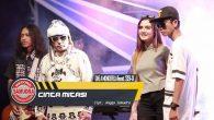 Permalink to Ghea Monderela – Cinta Mitasi (Feat. S9-X)