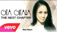 Permalink to Gita Gutawa – Sunshine After Rain