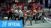 Permalink to Got7 – If You Do