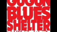 Permalink to Gugun Blues Shelter – Set My Soul On Fire
