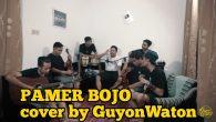 Permalink to GuyonWaton – Pamer Bojo