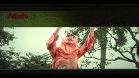 Permalink to Haddad Alwi feat Anti – Marhaban Ya Ramadhan