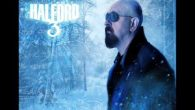 Permalink to Halford – Light Of The World