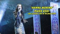 Permalink to Hana Monina – Piker Keri